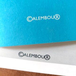 Calembour boutique